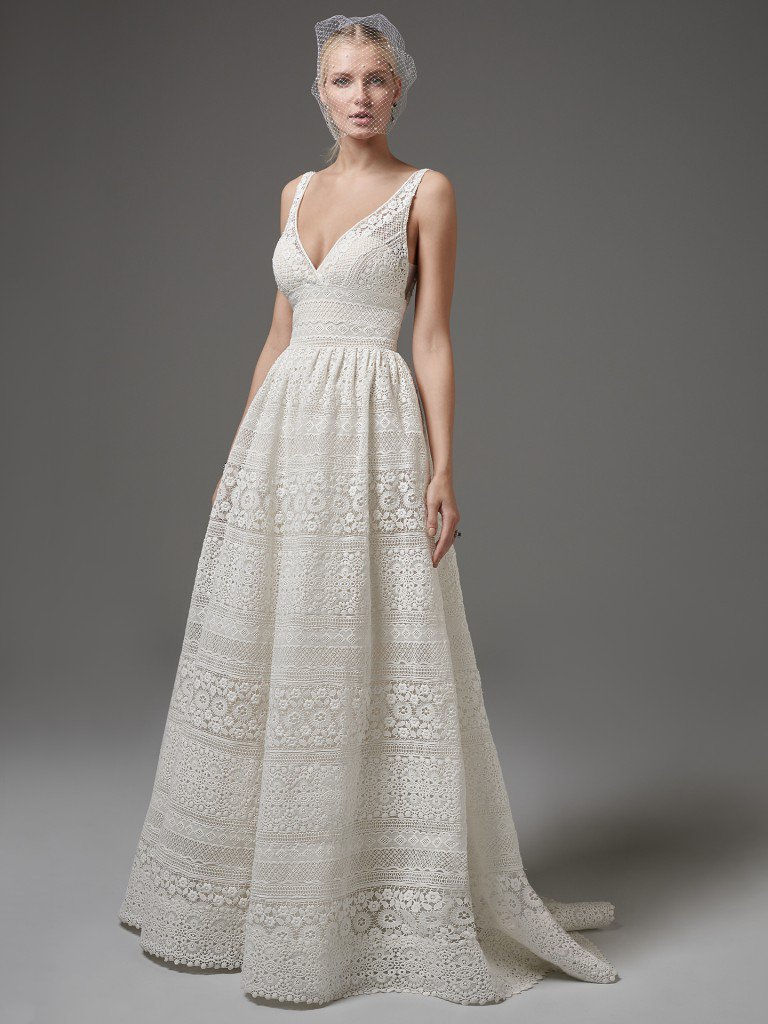 Sottero-and-Midgley-Wedding-Dress-Evan-7SS381-Main