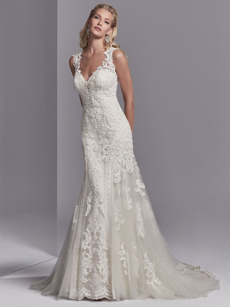 Sottero-and-Midgley-Wedding-Dress-Channing-Rose-8ST567-Alt1