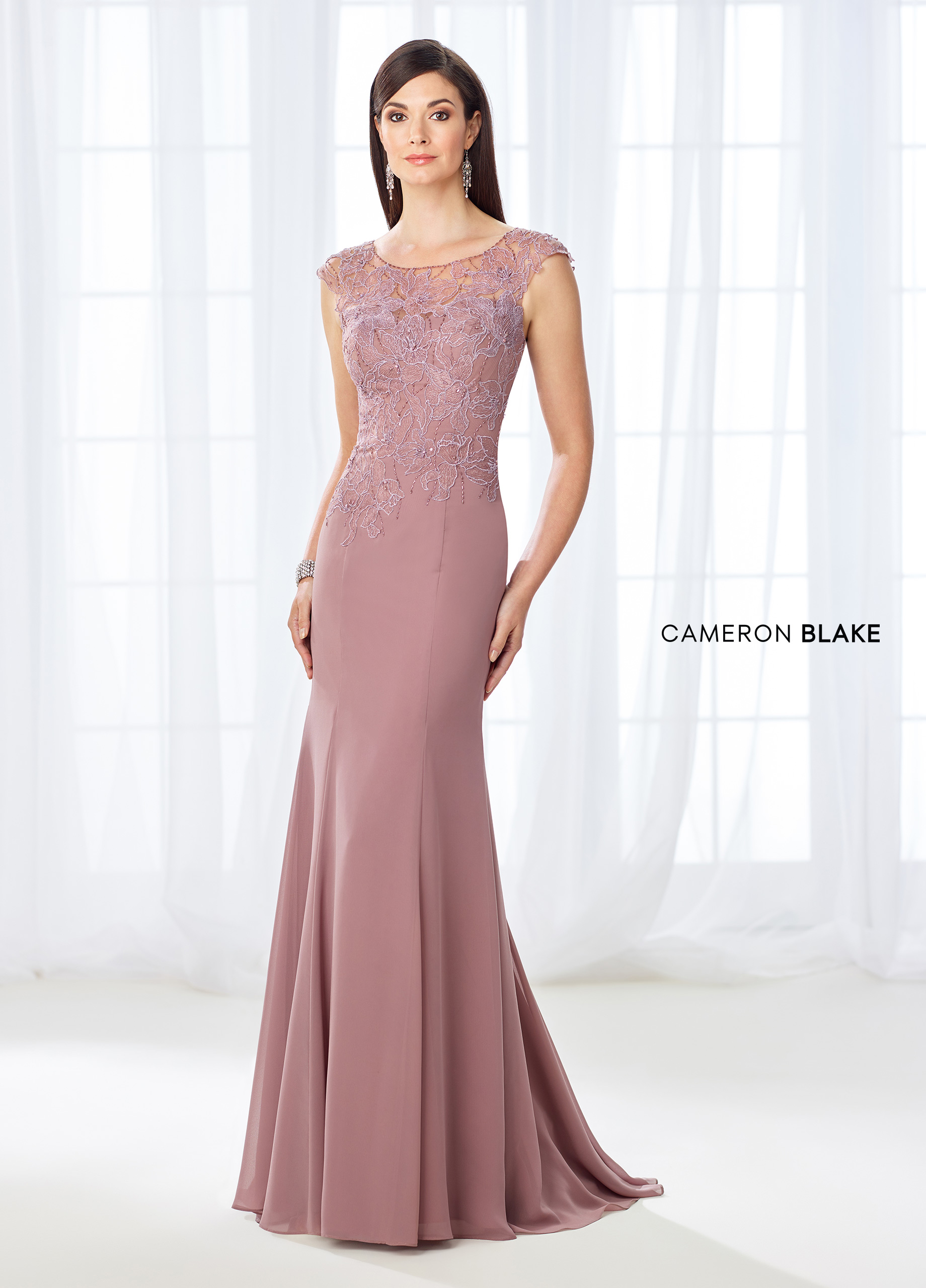 6650b75a3ae 016537. Categories  Formal ...
