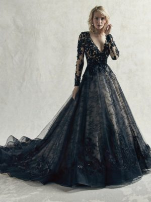 Alternative Wedding Dresses.Alternative Wedding Dress Caryn S Bridals